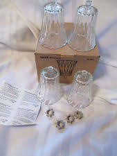 peg votive cup home u0026 garden ebay
