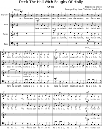 traditional christmas music online free blogtinhoc