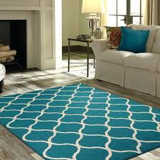 Bathroom Rugs Walmart Bathroom Rugs At Walmart Medium Size Of Area Bathroom Rugs Set