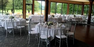 cheap wedding venues in michigan compare prices for top 339 barn farm ranch wedding venues in michigan