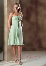 robe pas cher pour un mariage robe pour mariage pas cher le mariage