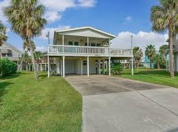 gulf beach galveston real estate galveston tx homes for sale