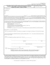 Letter Of Reconsideration For College Admission 1490 Disclaimers
