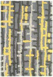 Yellow Rugs Yellow Rugs Australia Yellow Rugs For Sale Yellow Rugs Online