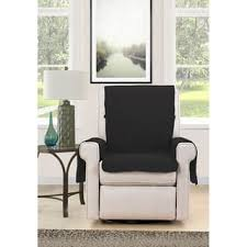 gray chair covers grey chair covers slipcovers for less overstock