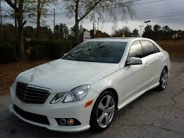 2010 mercedes e350 amg sport package 2010 mercedes e class amg reviews msrp ratings with