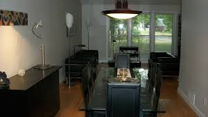 Livingroom Diningroom Combo L Shaped Living Dining Room Design Ideas Centerfieldbar Com