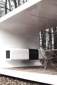 contemporary modular units adelto adelto