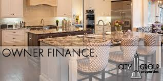 owner finance seller finance houses search owner financing