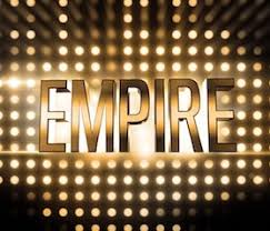 Seeking Episode 10 Couchtuner Empire Season 2 Episode 10 Et Tu Brute