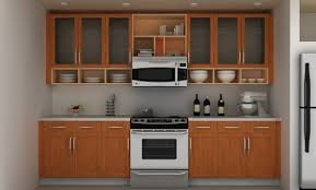 ikea wall cabinets kitchen attractive kitchen wall cabinets stunning interior decorating