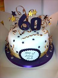 60 year birthday ideas 60 year birthday cake ideas best party on birday cakes
