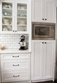 white or kitchen cabinets 230 white kitchen cabinets ideas white kitchen cabinets