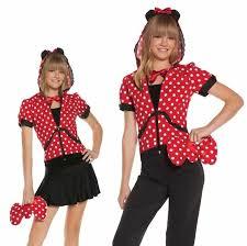 Mickey Mouse Halloween Costume Teenager 25 Tween Ideas Dream Teen Bedrooms