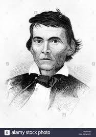 american civil war confederate president davis and cabinet flee
