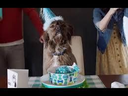 honda pilot commercial birthday cake 2017 honda pilot tv commercial