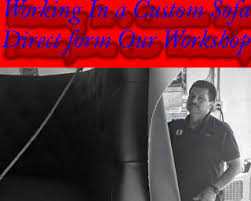 Upholstery Encino Los Angeles Upholstery Services Custom Upholstery