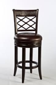 Walmart Furniture Canada Furniture Classic Kitchen Furniture Design With White Legs Saddle