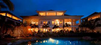 kauai vacation penthouse the villas at poipu kai