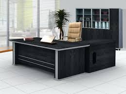 office design modular office furniture modern workstations cool