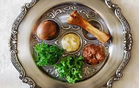 au feminin cuisine la fête de pessa h au féminin haguesher