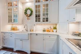 kitchen decorating above kitchen traditional with three pendants