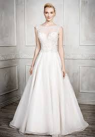 a line wedding dress wedding dresses savilerow wedding boutique