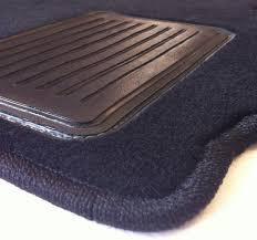 lexus floor mats flooring piece car floor mats wholesale auto piece carpet floor