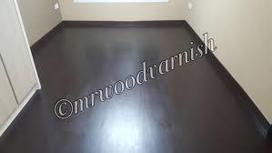Laminate Floor Repair Water Damage Parquet Repairs Water Damaged Termites Infestation U2013 Flooring