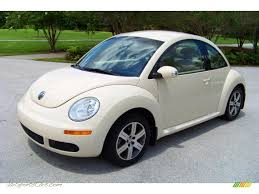 volkswagen truck 2006 best 25 volkswagen new beetle ideas on pinterest beetle