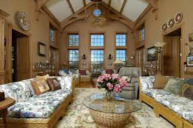 trump living room donald trump u0027s former mansion is on the market for 45 million