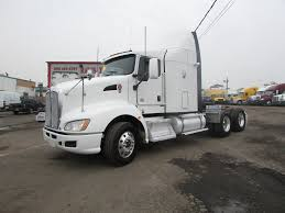 a model kenworth for sale for sale ray u0027s truck sales inc