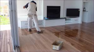 architecture marvelous drylok floor paint lowe u0027s garage floor