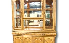 china cabinets hutches corner china cabinets ikea kitchen net corner china hutch oak corner