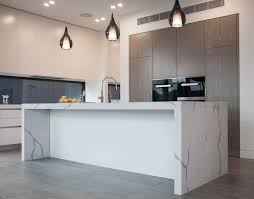 modern white kitchen designs with timber kitchen go review