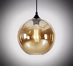 Led Pendant Lights Canada Tips U0026 Ideas Home Depot Pendant Lights Track Lighting