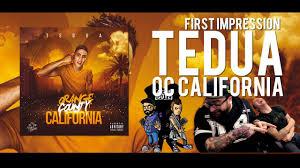 california photo album tedua orange county california impression album