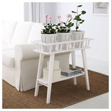 Lack Sofa Table Hack by Plant Stand Best Ikea Lack Ideas On Pinterest Hack Plant Stand