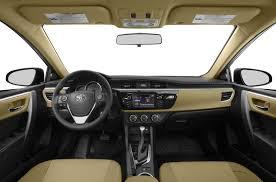 toyota corolla sedan price 2016 toyota corolla price photos reviews features