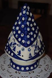 271 best pottery addiction images 271 best pottery images on pottery poland