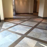 d r flooring 15 photos flooring 75161 sego ln palm desert