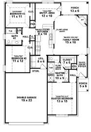 simple 1 story house plans 1 story house floor plans simple floor plans homes one story house