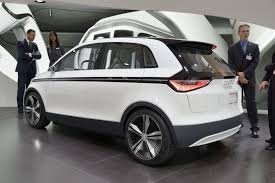 audi a2 audi a2 electric coming by end of decade