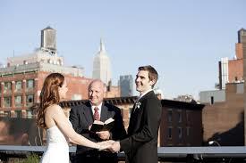Wedding Verses 21 Old Testament Wedding Readings