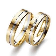 Couple Wedding Rings by White Gold Princess Diamond Men S Couple Wedding Ring Elegant