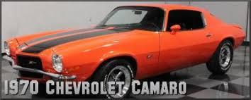 orange car paint urekem automotive paint custom car paint