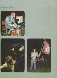 find yearbook 63 best garland images on garland high school