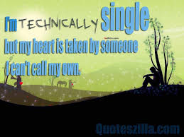 quotes about being happy on my own being single quotes for her pics
