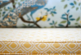 fabric love diy box cushion cover the chronicles of home