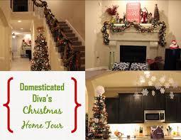 domesticated diva merry christmas eve domesticated diva u0027s